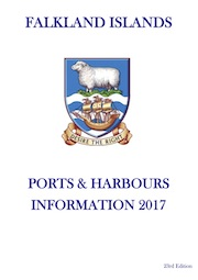 General: Ports and Harbours