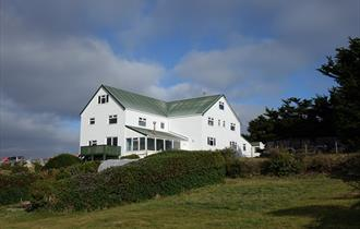 Pebble Island Lodge_Pebble Island _Falkland Islands