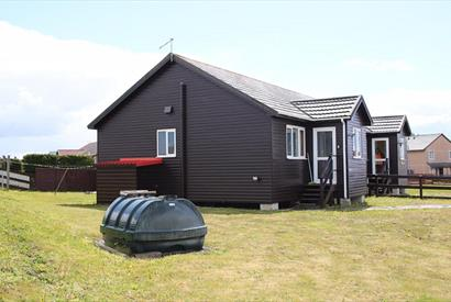 Tu Guesthouse, Falkland Islands, Stanley
