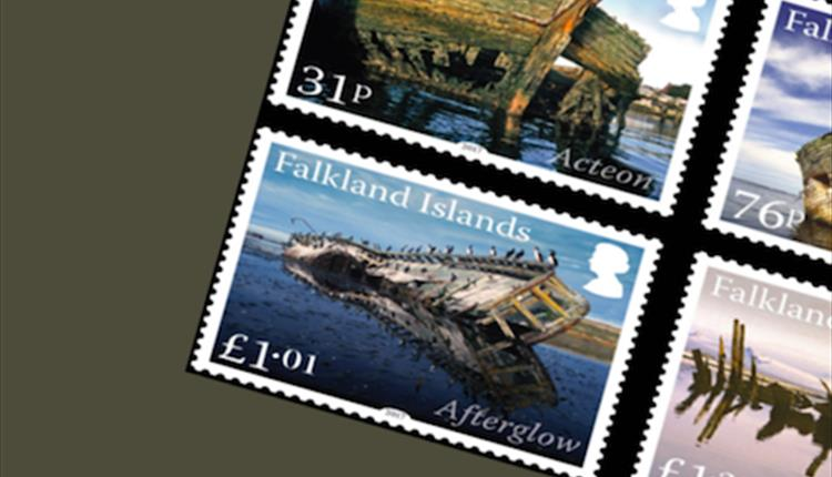 Falkland Post Service Limited